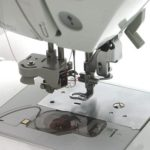 PE800 embroidery machines only